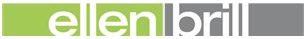 Ellen Brill logo