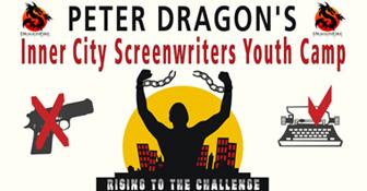 Screenwriters Youth Camp