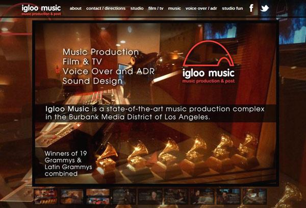 Igloo-WPweb